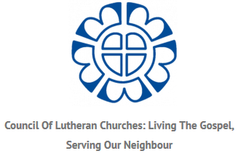 Vacancy for the General Secretary at the Council of Lutheran Churches