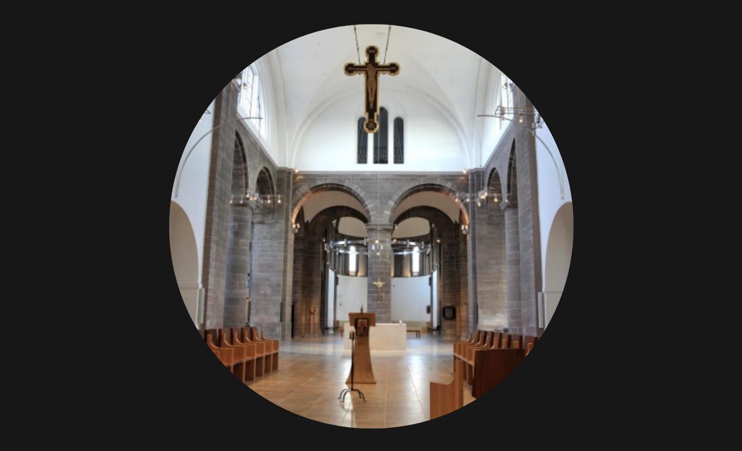St Luke's Annual Retreat in Mirfield